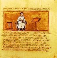 seminar für griechische und lateinische philologie