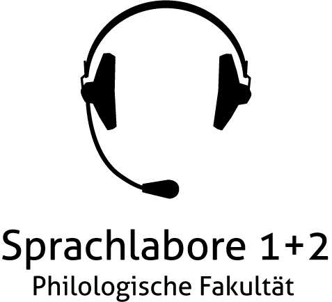 sl12pl-transparent